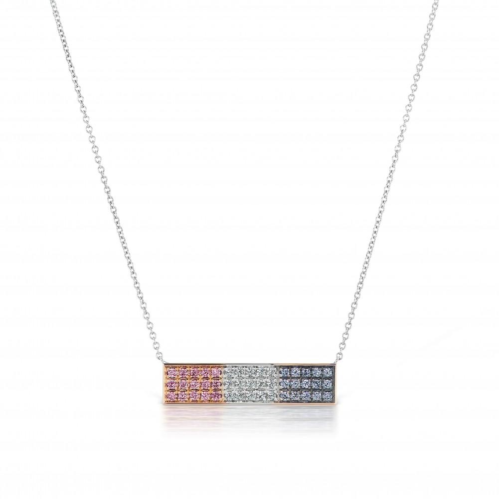 http://www.argylepinkdiamonds.us/upload/product/argylepinkdiamonds_jpc_01.jpg