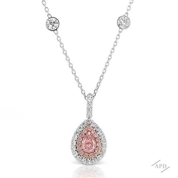 http://www.argylepinkdiamonds.us/upload/product/argylepinkdiamonds_jpn-010 web.jpg