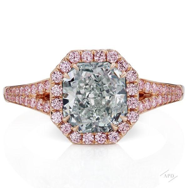 http://www.argylepinkdiamonds.us/upload/product/argylepinkdiamonds_jr_043.jpg
