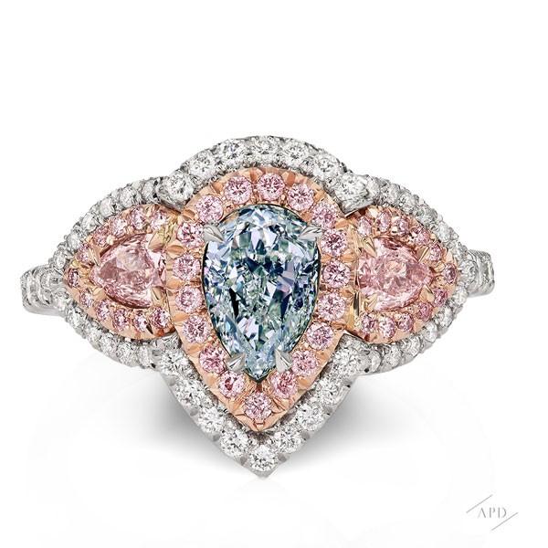 http://www.argylepinkdiamonds.us/upload/product/argylepinkdiamonds_jr_044.jpg