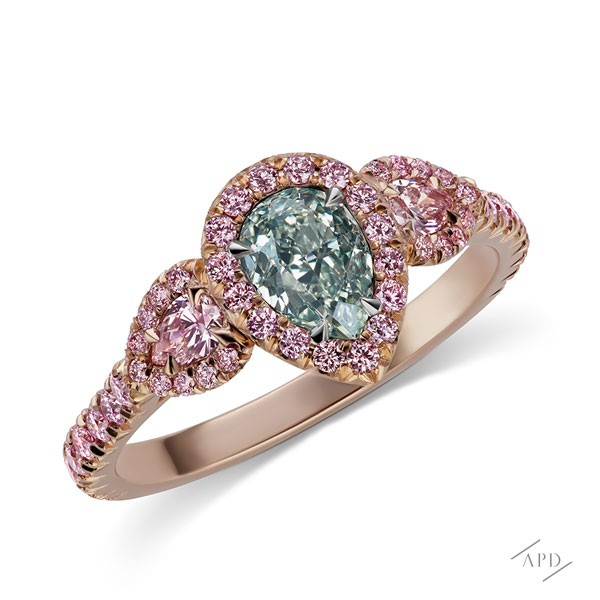 http://www.argylepinkdiamonds.us/upload/product/argylepinkdiamonds_jr_072.jpg