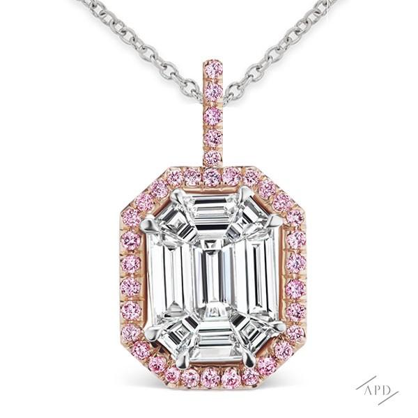 http://www.argylepinkdiamonds.us/upload/product/argylepinkdiamonds_pendant.jpg