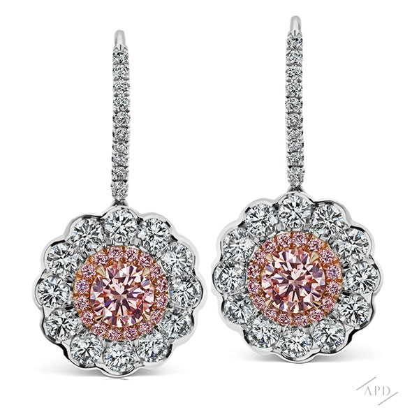 http://www.argylepinkdiamonds.us/upload/product/argylepinkdiamonds_pinkroundearrings_small.jpg