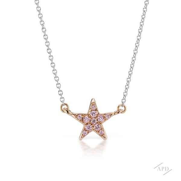 http://www.argylepinkdiamonds.us/upload/product/argylepinkdiamonds_starpink.jpg