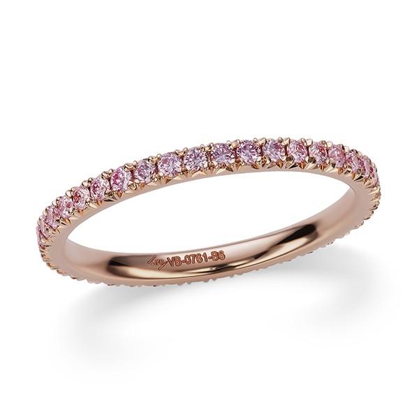 http://www.argylepinkdiamonds.us/upload/product/argylepinkdiamonds_vb-0986.jpg
