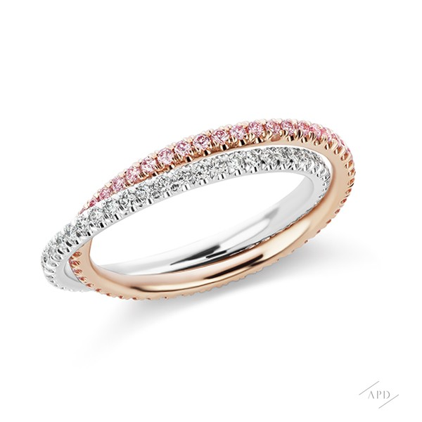 http://www.argylepinkdiamonds.us/upload/product/argylepinkdiamonds_vb_2016_1.jpg