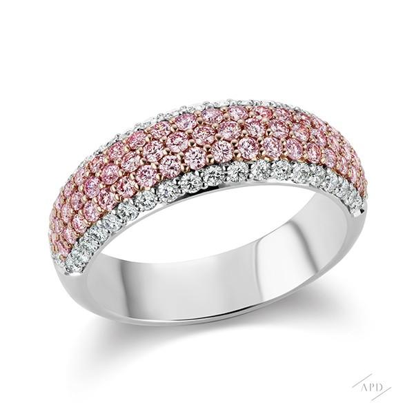 http://www.argylepinkdiamonds.us/upload/product/argylepinkdiamonds_vb_2046.jpg