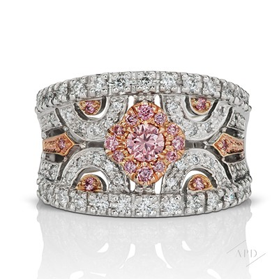 http://www.argylepinkdiamonds.us/upload/product/azaleasaddlering.jpg