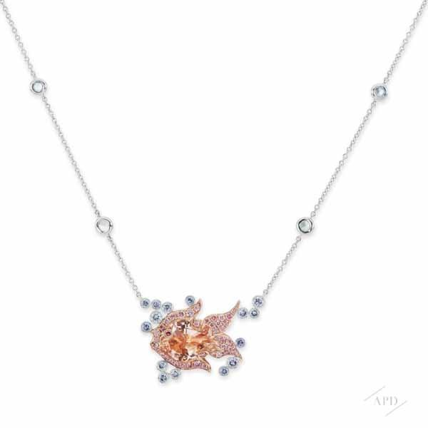 http://www.argylepinkdiamonds.us/upload/product/fish_pendant-50WEB.jpg