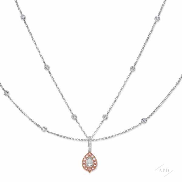 http://www.argylepinkdiamonds.us/upload/product/jfine-JPN-001-80WEB.jpg