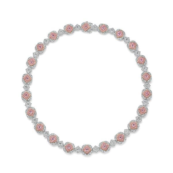 http://www.argylepinkdiamonds.us/upload/product/jfine_ARG-N5-01web.jpg