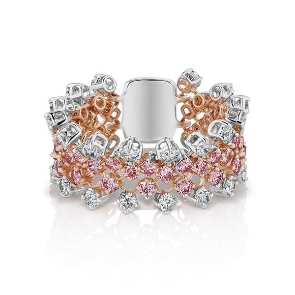 http://www.argylepinkdiamonds.us/upload/product/jfine_ARG-R8-01web.jpg