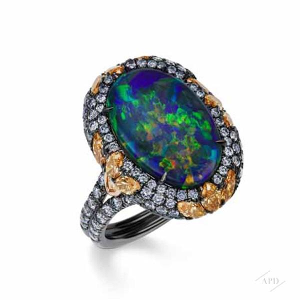 http://www.argylepinkdiamonds.us/upload/product/jfine_JR-048-172WEBb.jpg