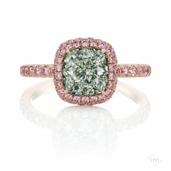 http://www.argylepinkdiamonds.us/upload/product/jfine_JR-063-176WEB.jpg