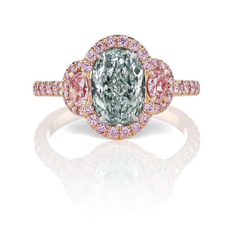 http://www.argylepinkdiamonds.us/upload/product/jfine_JR-065web.jpg