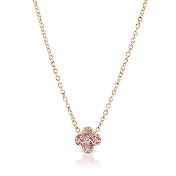http://www.argylepinkdiamonds.us/upload/product/jfine_arg_n7_01web.jpg
