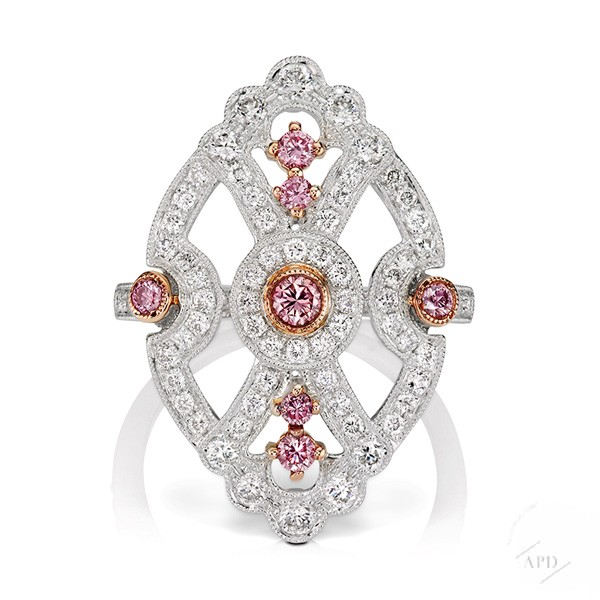 http://www.argylepinkdiamonds.us/upload/product/jr-009.jpg