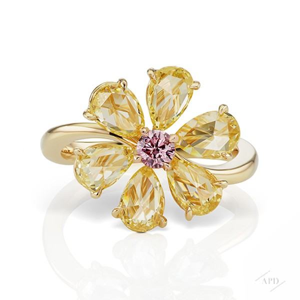 http://www.argylepinkdiamonds.us/upload/product/jr-018_rev.jpg