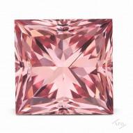 Princess Intense Pink