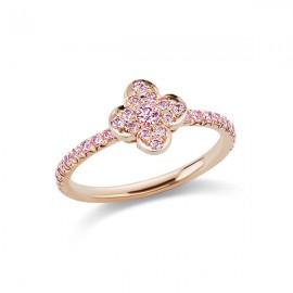 Argyle Azalea Ring