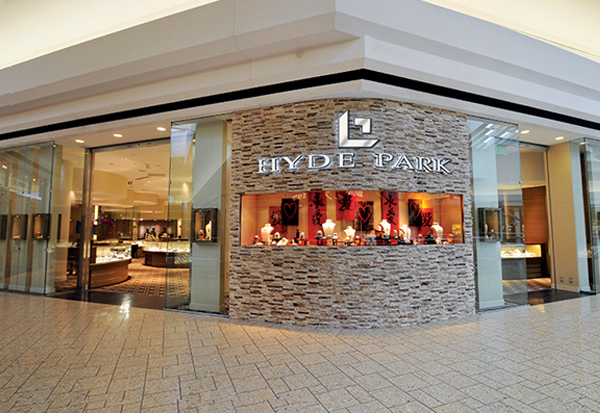 Hyde Park Jewelers